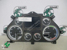 Електрическа уредба DAF 1699396 XF CF DIP-4 Instrumentenpaneel