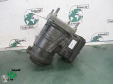 Repuestos para camiones motor distribución motor MAN 81.52301-6213