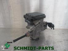 Repuestos para camiones frenado Volvo 21122034 EBS Modulator Voorzijde