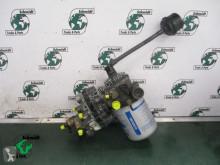 Peças pesados DAF 2107991 CF sistema pneumático usado