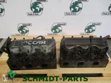 Repuestos para camiones motor cilindro y pistón DAF 1696073 Cilinderkop PR