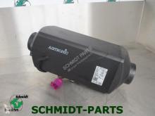 Repuestos para camiones cabina / Carrocería MAN 81.61900-6410 Standkachel