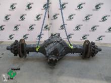 Scania suspension R