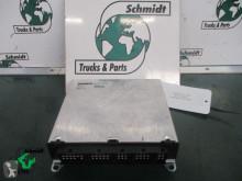 Repuestos para camiones sistema eléctrico DAF 1840400 EBS Regeleenheid