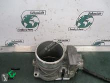 MAN motor 51.09413-7009 smoorklep D 2676 LF 26