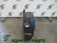 Repuestos para camiones motor sistema de combustible Iveco 5801281803 Ad-Blue Tank