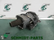 MAN 81.30719-6109 Koppelingscilinder transmission occasion