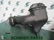 Mercedes A 942 520 00 01 Inlaat buis truck part used