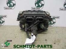 Repuestos para camiones frenado Mercedes A 000 429 37 24 Achterasmodulator
