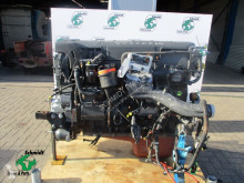 Iveco engine block F3AE3681D 440.42 model