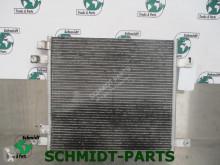 Värme/ventilation DAF 1972851 Airco radiateur