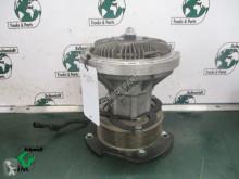 Iveco 5801687224 Viscoos kopling used cooling system