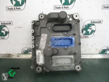 DAF 1684367 / 2161912 Motor Regeleenheid boîtier de commande occasion