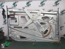 Mercedes inside equipment A 000 720 01 79 Raam mechaniek MP3 Dag Cabine Recht