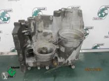 DAF Motor 2121778
