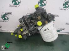 Système pneumatique DAF 2107993 Luchtdroger