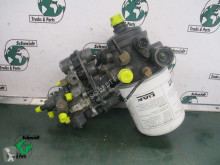 DAF pneumatic system 2107993 Luchtdroger
