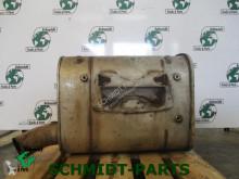Catalyseur Iveco 504135186 Katalysator