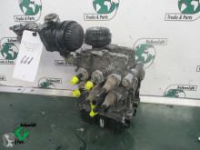Repuestos para camiones motor distribución motor MAN 81.25902-6147 magneet klep