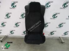 Peças pesados cabine / Carroçaria equipamento interior assento Mercedes A 960 910 37 03 MP4