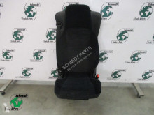 Mercedes seat A 960 910 37 03 MP4