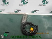 Renault 7420756755 Luchtveringbediening système électrique occasion