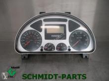 Repuestos para camiones sistema eléctrico Iveco 504101675 Instrumentenpaneel