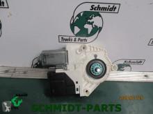 Système électrique Renault 84062947 Raammotor