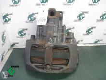 Scania caliper R 450