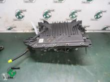 MAN transmission 81.32690-6042//6024 SCHAKEL MODULATOR