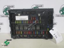 Elsystem Mercedes A 001 446 25 58 zekering kast MP4