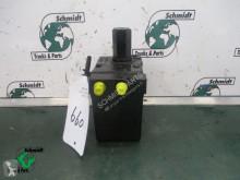 MAN hydraulic system 81.41723-6130 // 6135 Kantel pomp