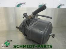 Scania braking 2147775