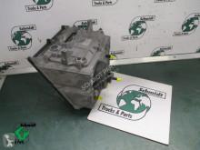 Repuestos para camiones sistema de escape Volvo 21911392 Adblue Pomp