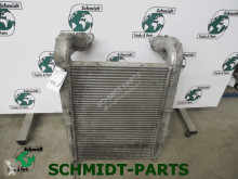 DAF 1685549 Intercooler CF intercooler / échangeur occasion
