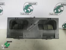 DAF XF 106 used electric system