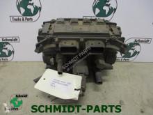 Repuestos para camiones frenado Mercedes A 000 429 43 24 Achterasmodulator
