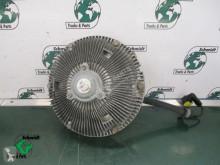 Repuestos para camiones sistema de refrigeración DAF 2046259 Viscokoppeling