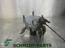 Repuestos para camiones frenado Scania 142 5183 relais klep
