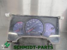 Repuestos para camiones Mitsubishi MK541750 Instrumenten Paneel sistema eléctrico usado