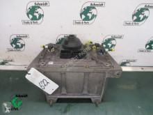 Système de carburation DAF 1791500 AD BLUE POMP