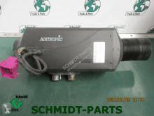 Repuestos para camiones calefacción / Ventilación / Climatización calefacción / Ventilación MAN 81.61900-6410 D4S Standkachel