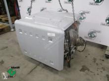 Repuestos para camiones sistema de escape catalizador Volvo 21364822 katalysator Nieuwe