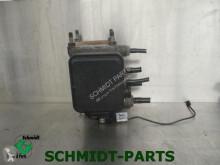 MAN braking 81.52301-6209 EBS Aanhangwagenregelklep