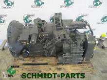 Repuestos para camiones transmisión caja de cambios Scania GRS 895/R Versnellingsbak 2292419