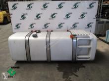 Réservoir de carburant MAN 81.12201-5706 // 910 liter maat 70x70x215