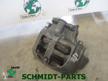 Bromsning Mercedes A 944 420 11 02 Remklauw Links