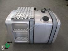 Repuestos para camiones motor sistema de combustible depósito de carburante MAN 81.12201-6605 /450 liter
