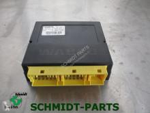 MAN 81.25811-7024 ECAS Module elsystem begagnad