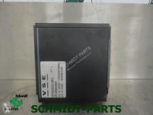 Elektrisch systeem Ginaf OG0000070880 HPVS Regeleenheid